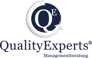 QualityExperts Managementberatung