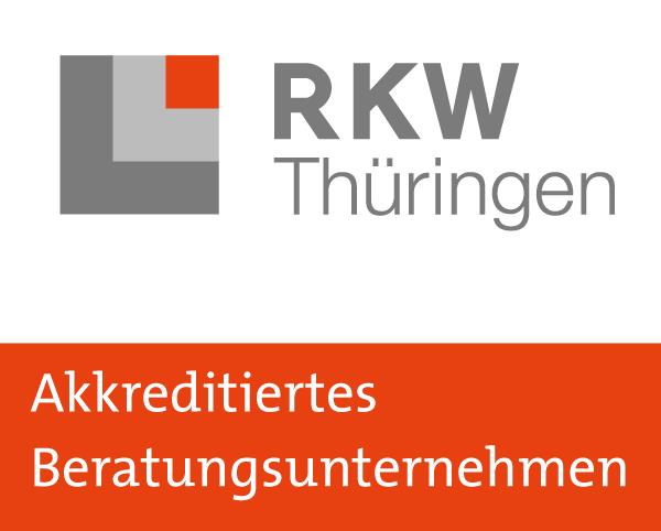 RKW Thüringen